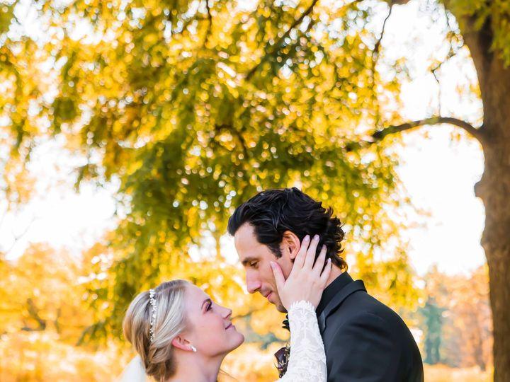 Tmx Img 7914 51 1894543 160160353257783 Villa Park, IL wedding beauty