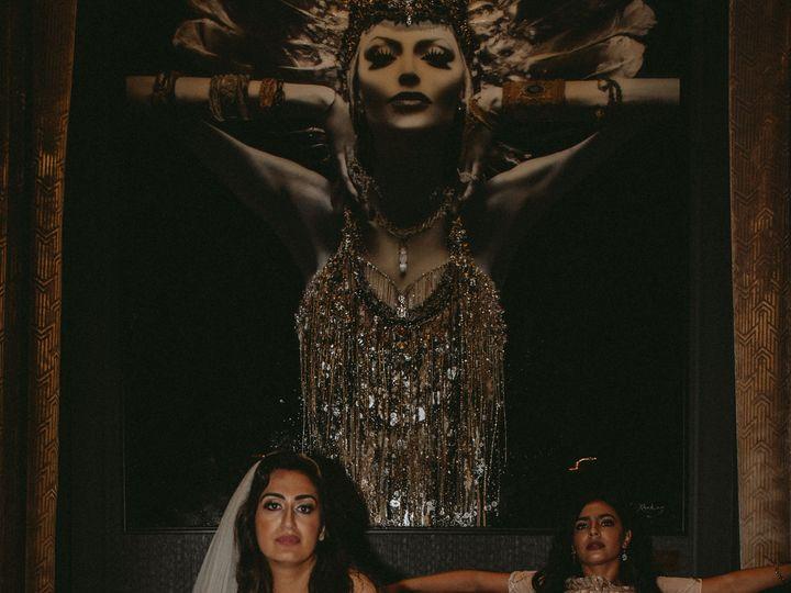 Tmx Sneakpeeks 16 51 1894543 161846347547123 Villa Park, IL wedding beauty
