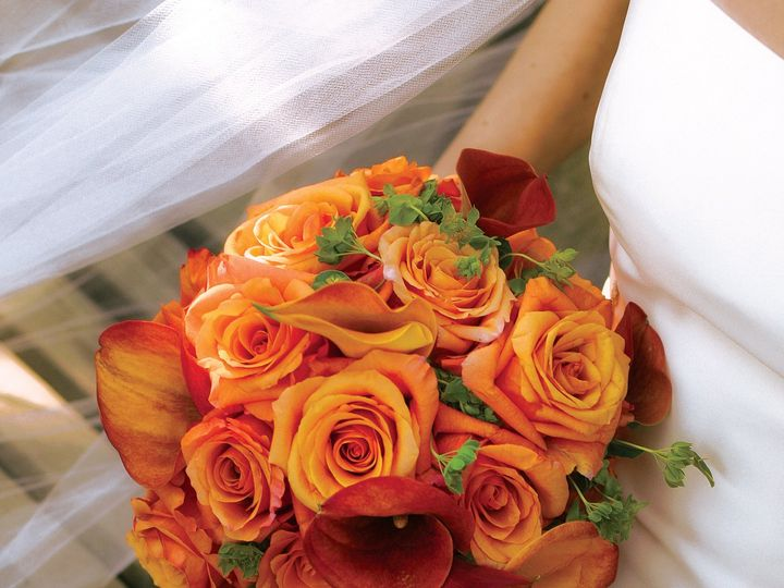 Tmx 1427223371543 Bloomfallbouquet Conroe wedding florist