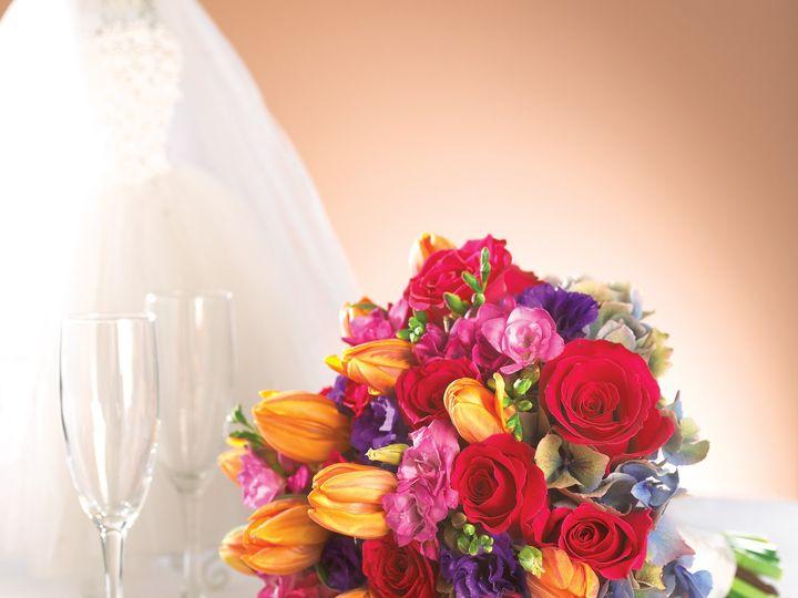 Tmx 1427223388459 Bloomspringbb Conroe wedding florist
