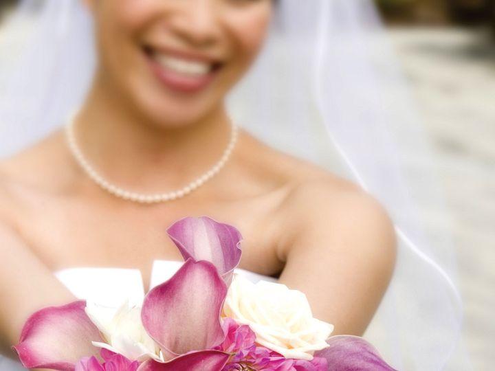 Tmx 1427223404685 Bloomspringbride Conroe wedding florist