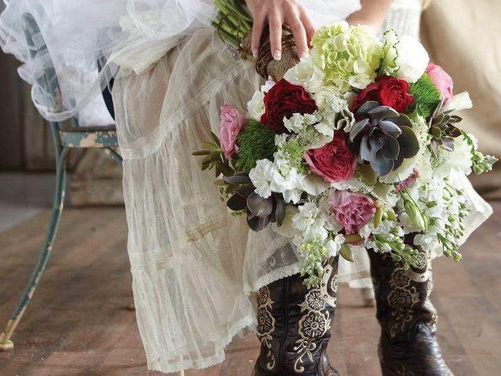 Tmx 1427223460967 Bloomswedad2012 Conroe wedding florist