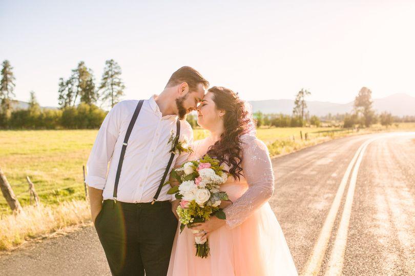 intimate mountain cabin wedding photos denver wedding photographer 004 51 785543