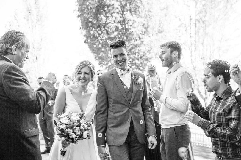 seattle wedding photography 001 51 785543