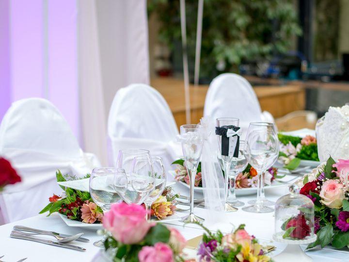 Tmx 1519870107 428f4bff69dbb1ef 1519870103 Dc60cb089128f768 1519870099948 1 Hydrangea Berea wedding rental