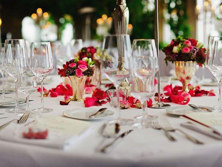 Tmx 1524780580 5d7ea0ba1a3ca11f 1524780578 27dca040dcbb2777 1524780576363 1 Decoration 2697945 Berea wedding rental