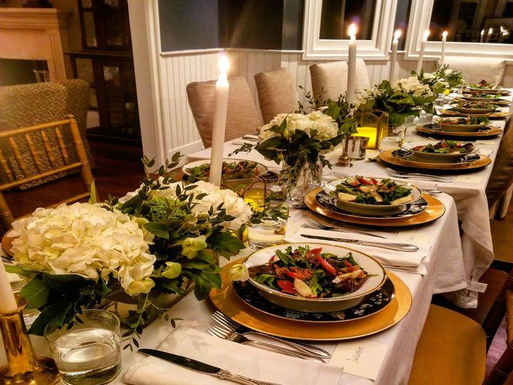 Tmx Holidays 2019 51 1816543 159166211180004 Emeryville, CA wedding catering