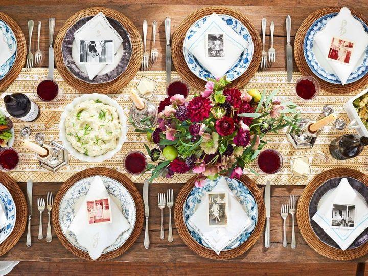 Tmx Pp2 51 1816543 159052820852192 Emeryville, CA wedding catering