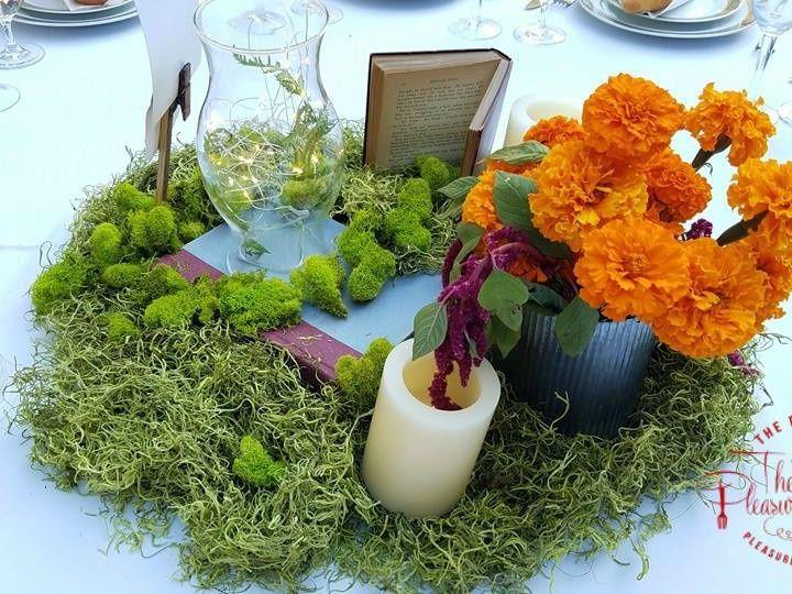 Tmx Pp4 51 1816543 159052821539750 Emeryville, CA wedding catering