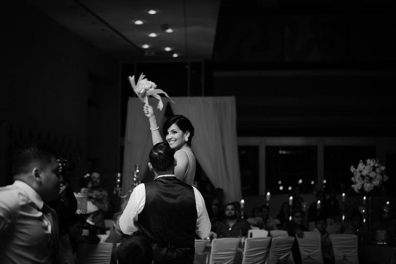 laura jose wedding houston june 2016 50