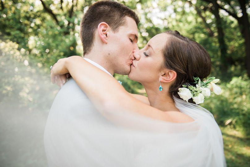 079b433bd74dc2ae Lynch Wedding 378