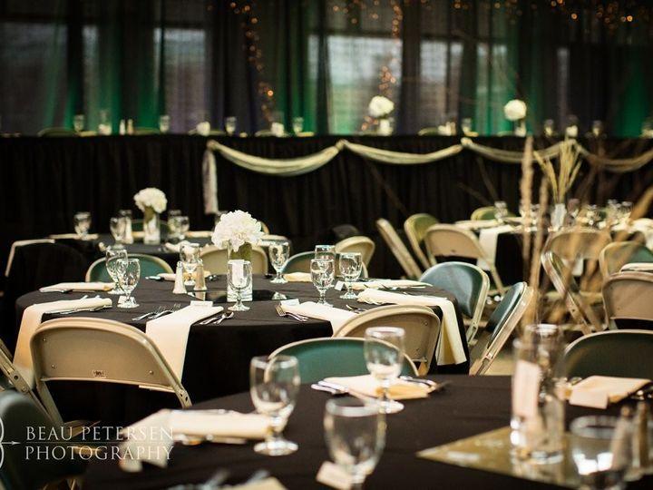 Tmx 1513870771641 Beau Petersen Wedding Photography 00144w980hq85 Grand Forks, ND wedding venue