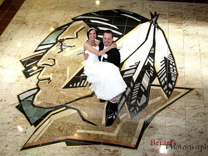 Tmx 1513870820307 Img0226adj Grand Forks, ND wedding venue