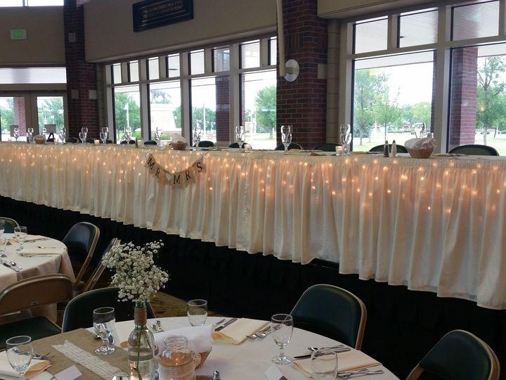 Tmx 1513870895807 20160716164424 Grand Forks, ND wedding venue
