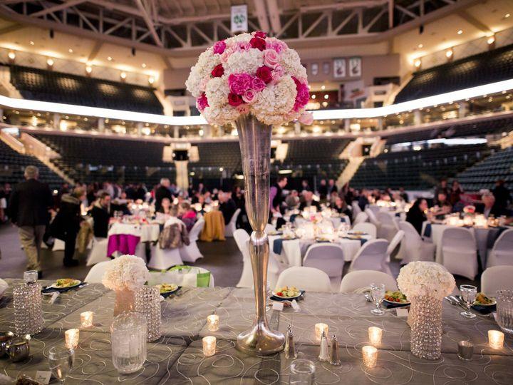Tmx 1513871253405 011b9259 Grand Forks, ND wedding venue