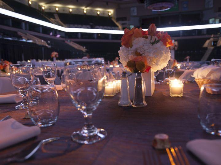 Tmx 1513871453448 Bowl Wedding 1 Grand Forks, ND wedding venue