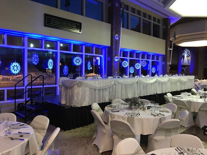 Tmx 1513871495270 Img1888 Grand Forks, ND wedding venue