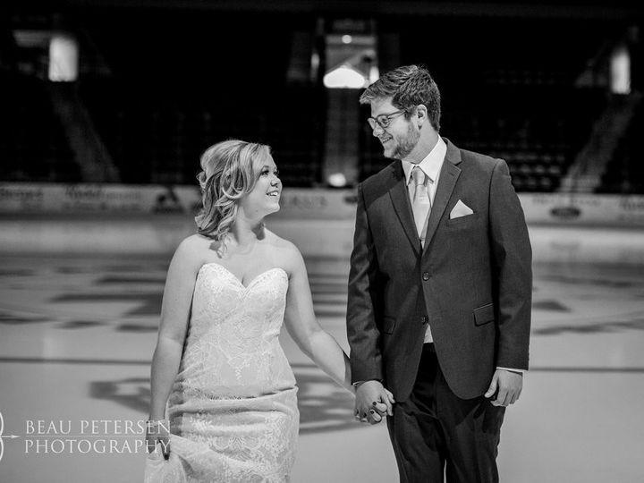 Tmx 1513871889774 Beau Petersen Wedding Photography 00040w980hq85 Grand Forks, ND wedding venue