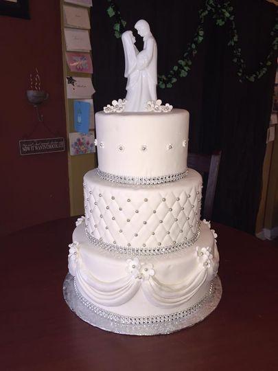 800x800 1446409321393 wedding