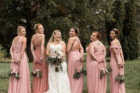 BELOVD Weddings