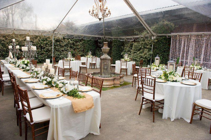 beae69470d0e675d 1401937241105 alyssaarleneevents lafayette louisiana wedding 4
