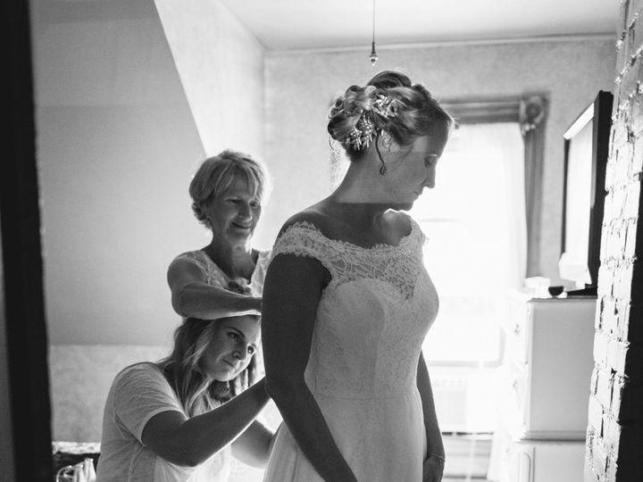 Tmx 20160903 0203 1 51 1886543 1572219517 Portsmouth, NH wedding beauty