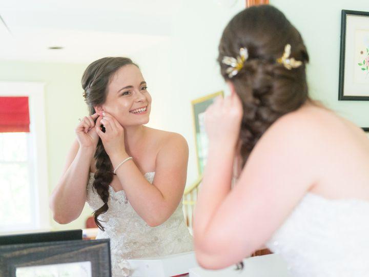 Tmx Ai Jonathan Holly Wedding 098 51 1886543 1572219520 Portsmouth, NH wedding beauty