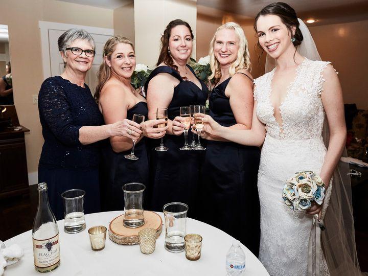 Tmx Elizabeth And Dan 208 1 51 1886543 1572219518 Portsmouth, NH wedding beauty