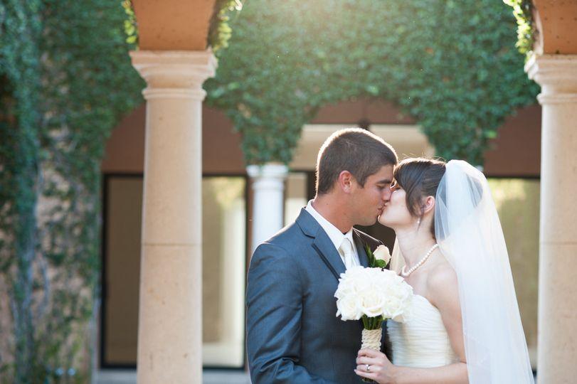 maloof wedding21