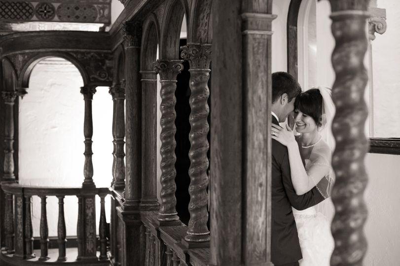 maloof wedding33