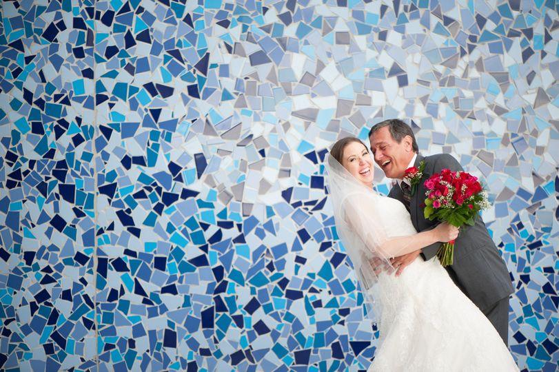harris wedding 368