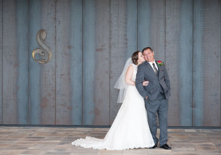 harris wedding 382