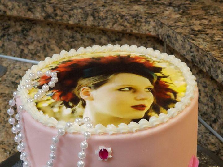 Tmx 20190111 071646 51 907543 1569433987 Olympia, WA wedding cake