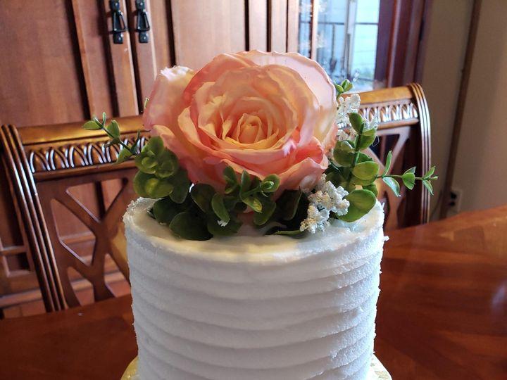 Tmx 20190115 090006 51 907543 1569433953 Olympia, WA wedding cake