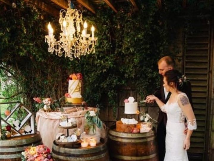Tmx 58586671 1929758383795827 2062031747477929984 N 51 907543 1569432724 Olympia, WA wedding cake