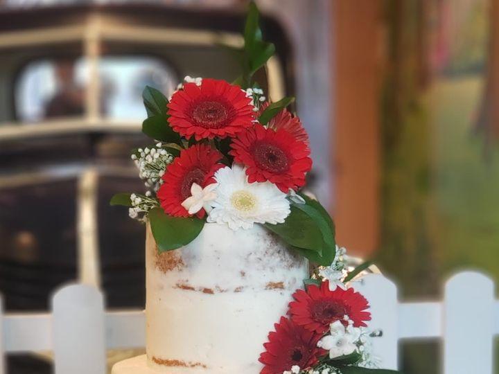 Tmx 66131901 2039279122843752 8258478187512594432 O 51 907543 1569433053 Olympia, WA wedding cake
