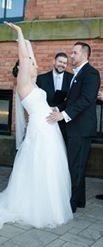 Tmx 1413910526103 Sandypasqualewed Los Angeles, CA wedding officiant