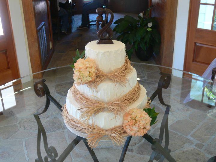 Tmx 1483895906557 P1510722 Raleigh wedding cake