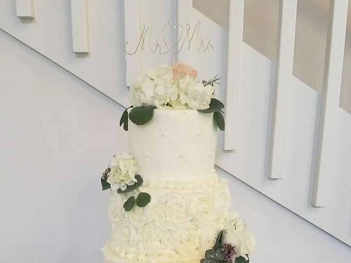 Tmx 1498682511392 1876647016809556488767591138256567470701687oedited Raleigh wedding cake