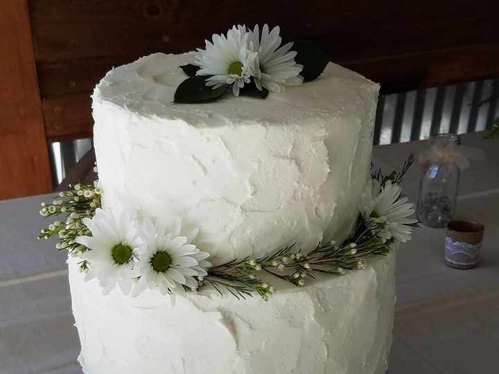 Tmx 1498682542760 Img20170408194103898edited Raleigh wedding cake