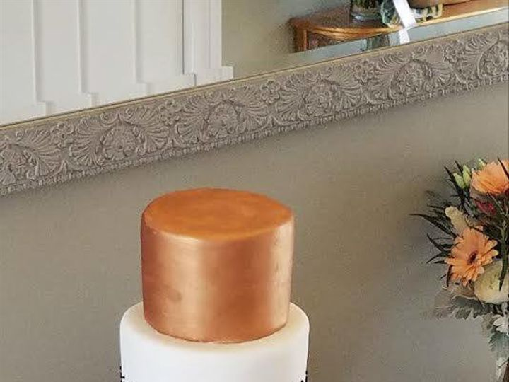 Tmx 1513899704339 16864472102123059769936718777151666616481593nedite Raleigh wedding cake