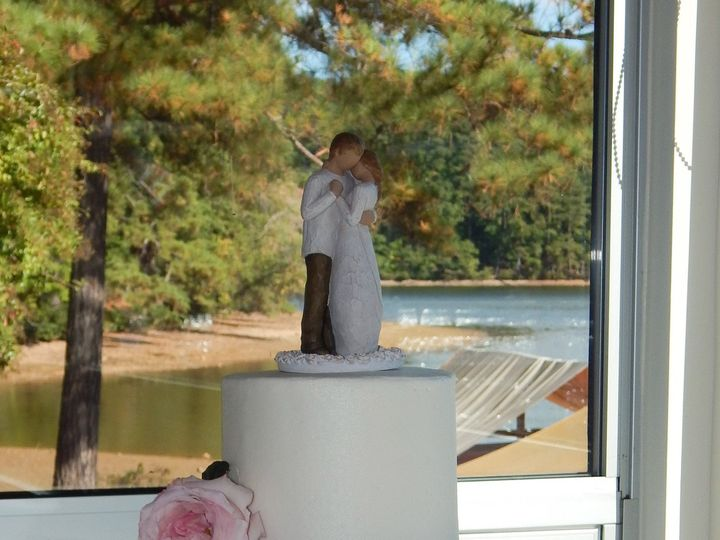 Tmx 1513899725621 Dscn3277edited Raleigh wedding cake