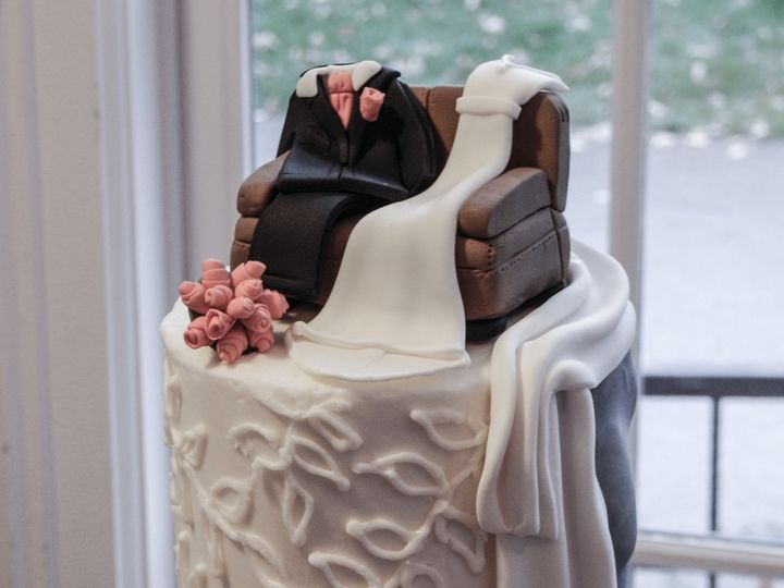 Tmx 1513899791080 Dscn3411edited Raleigh wedding cake