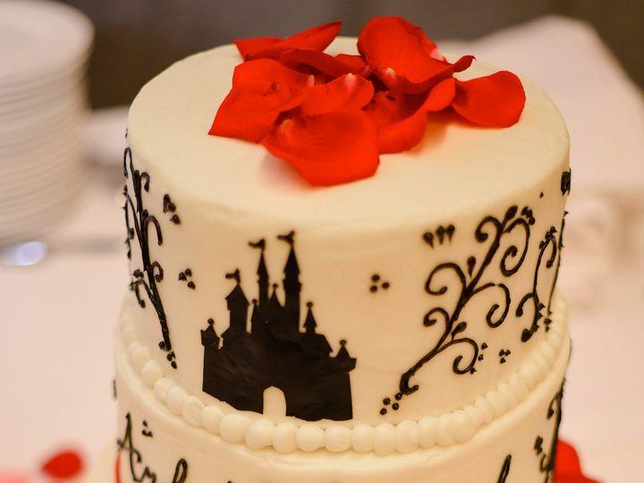 Tmx 1513899818171 Kristina Frati Solloway Favorites 0001edited Raleigh wedding cake