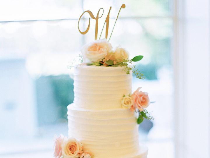 Tmx 1513899949317 Kristina Frati Solloway Favorites 0002 Raleigh wedding cake