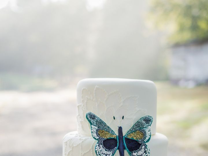 Tmx 1513900207449 Dsc0007 Raleigh wedding cake