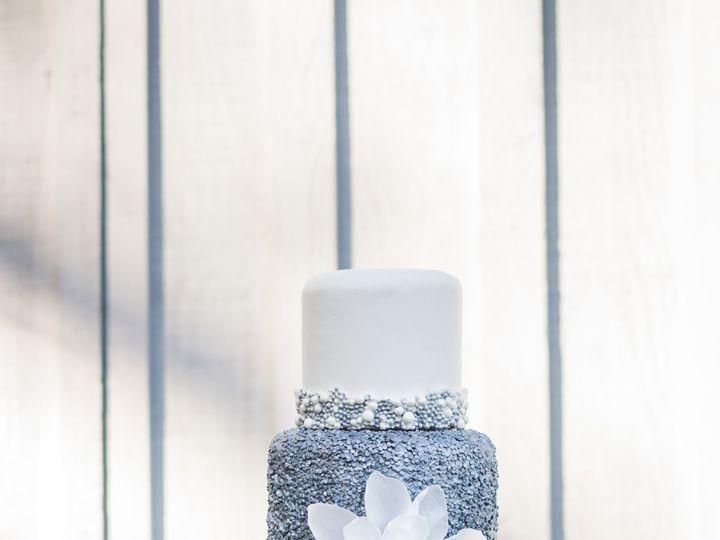 Tmx 1513900208912 Dsc0023 Raleigh wedding cake
