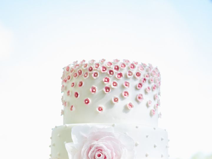 Tmx 1513900223757 Dsc0155 Raleigh wedding cake