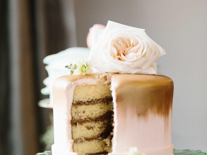 Tmx 1513900299758 Cmp 89 Raleigh wedding cake