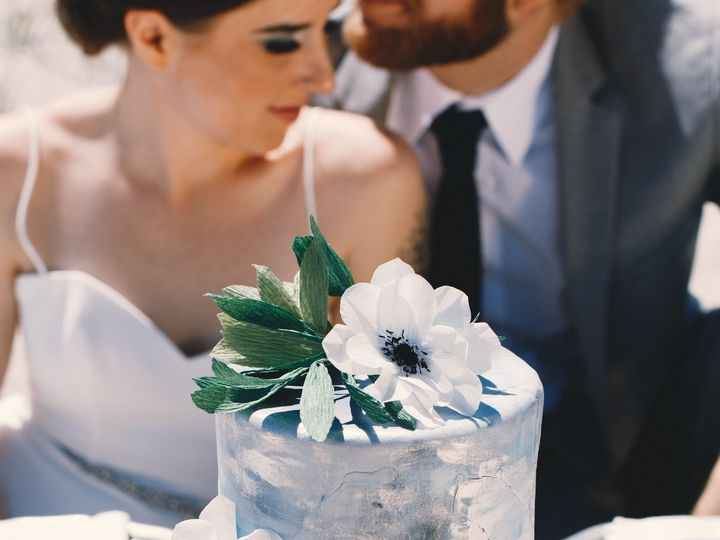 Tmx 1513901068841 May Styled Shoot Part 1 May Styled Shoot 0077edite Raleigh wedding cake